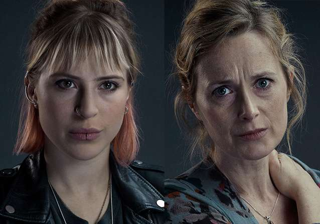 BBC Three Goes Online With THIRTEEN