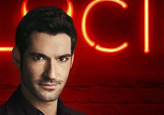 LUCIFER 2: Tom Returns From Hell!
