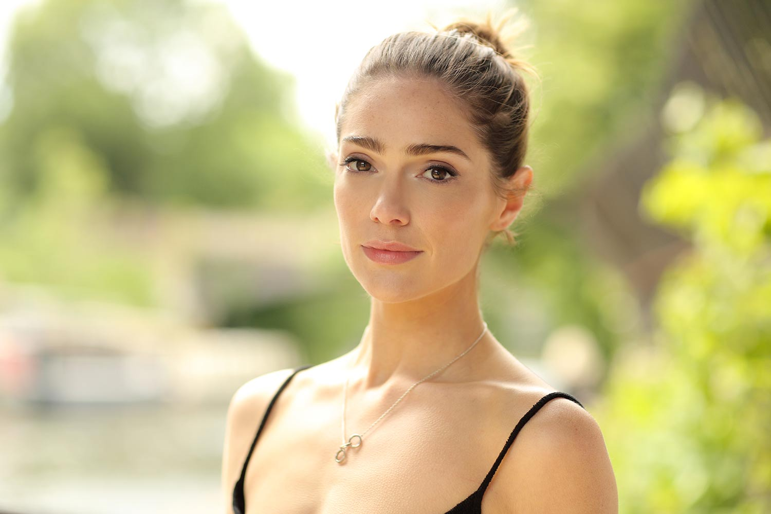 Janet Montgomery naked (34 foto), video Tits, Snapchat, underwear 2016