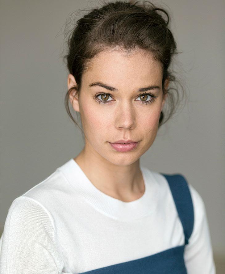 Laia Costa wikipedia