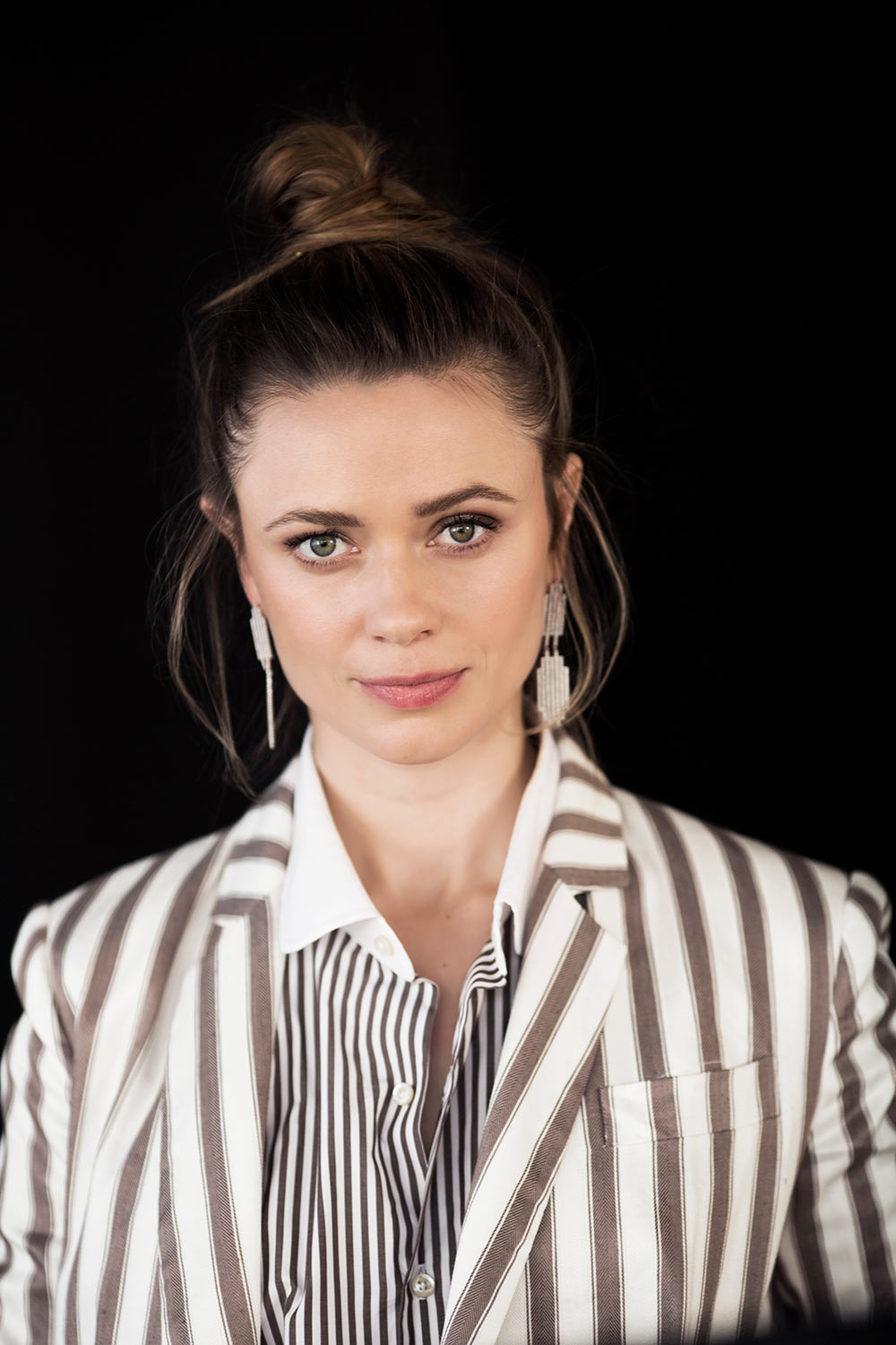 Watch Maeve Dermody video