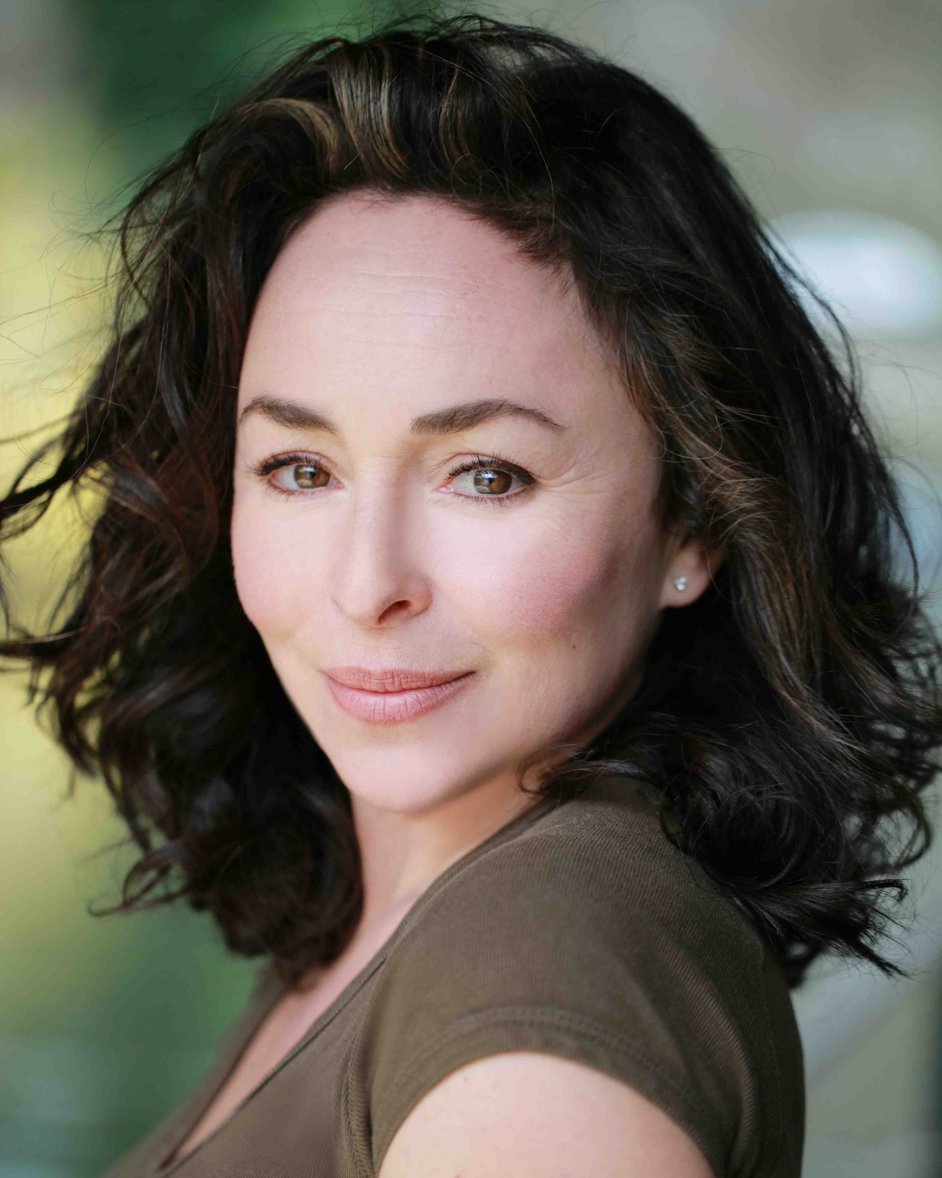 Samantha Spiro naked (31 photos), Sexy, Fappening, Boobs, braless 2015