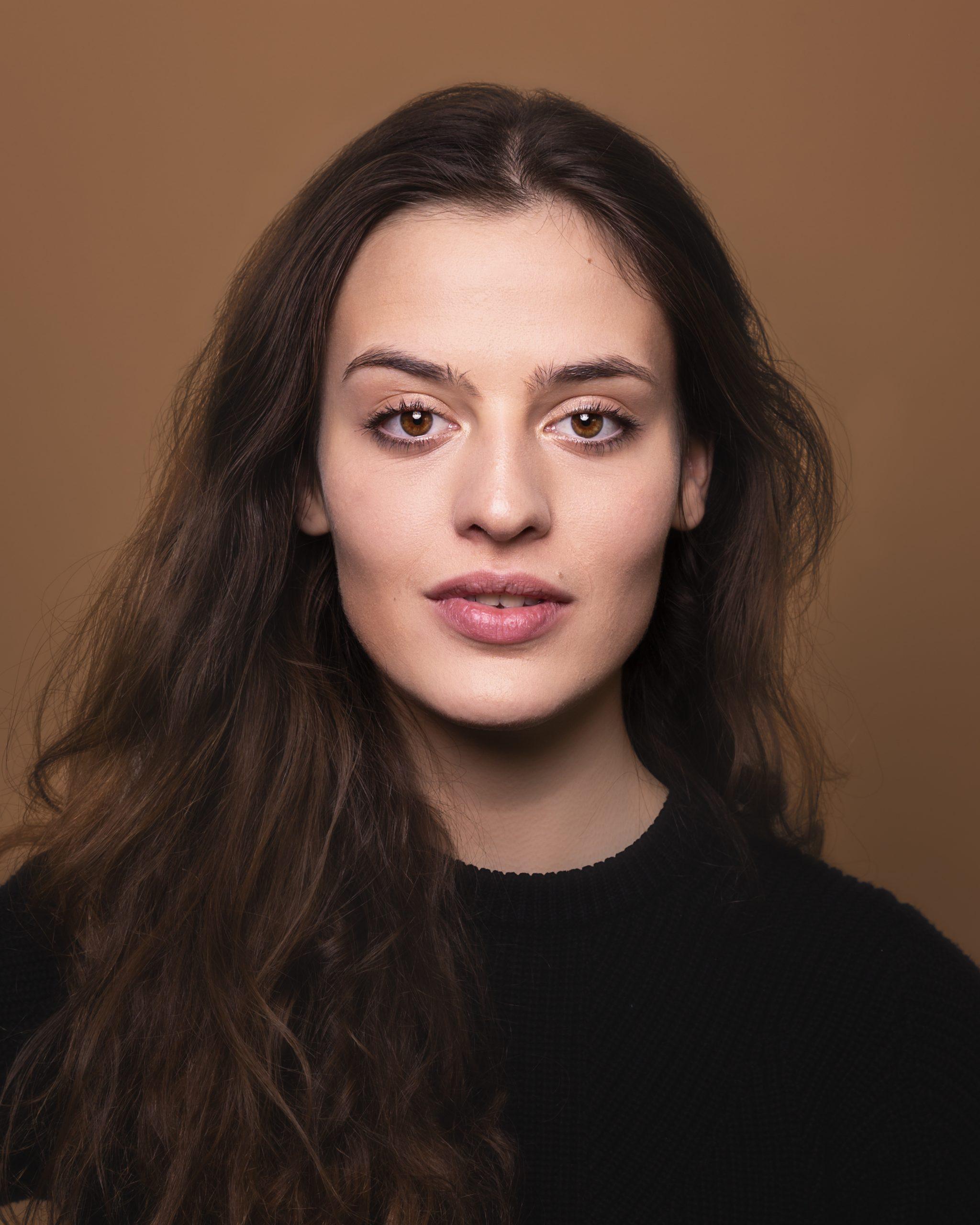Sylvie Marinkovic