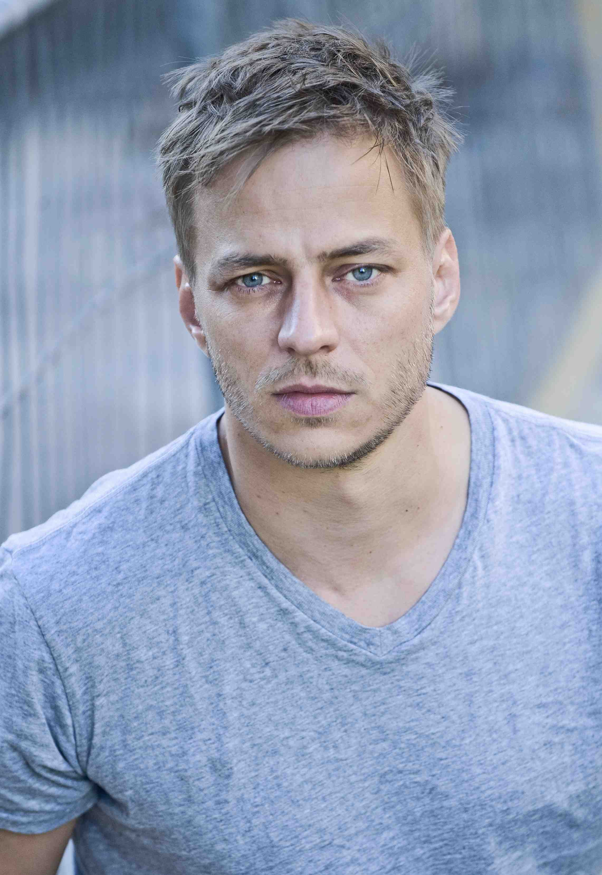 Tom Wlaschiha Got