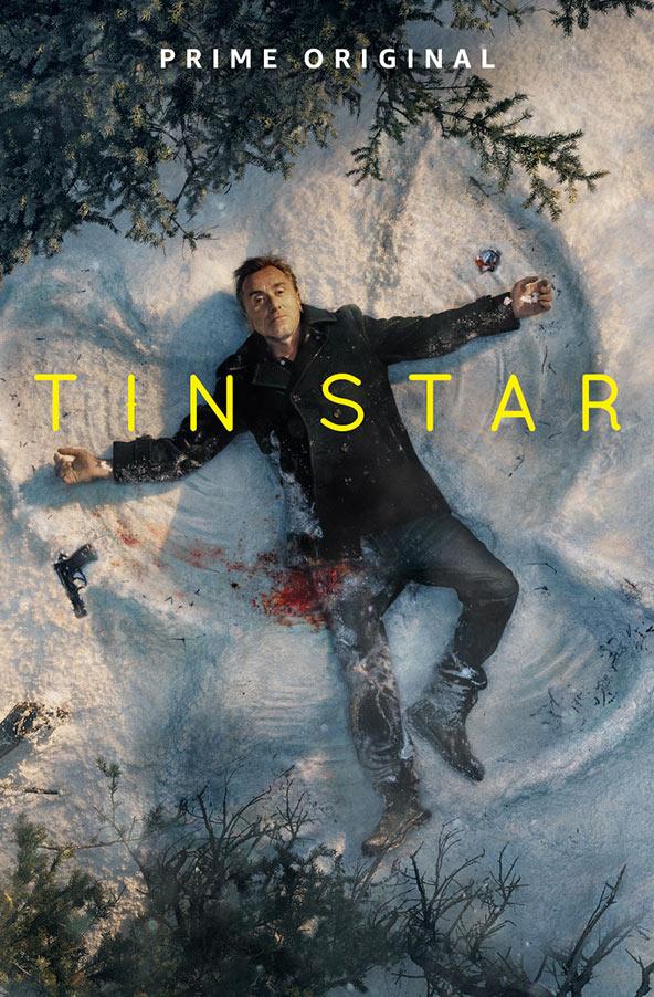 Tin Star 3